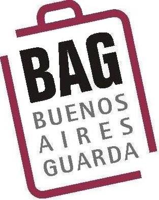 deposito bag| guardamuebles | bauleras desde 5m2 a 3000m2