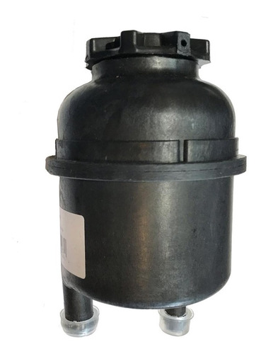 deposito bidon aceite direccion hidraulica corsa celta