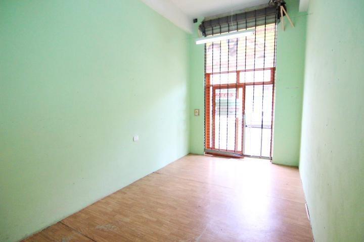 depósito de 20 m2 en zona comercial - villa ballester