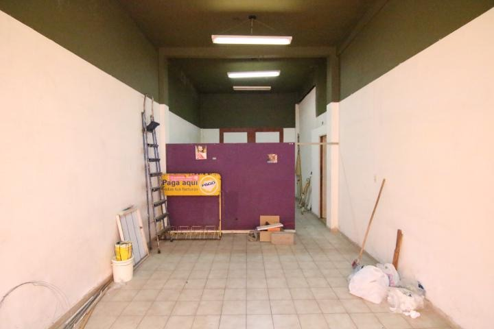 deposito de 42 m2 en zona comercial - villa ballester