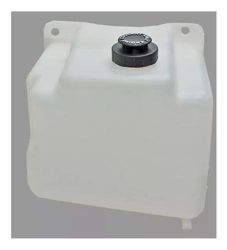deposito de agua chevrolet silverado 1988-1989-1990