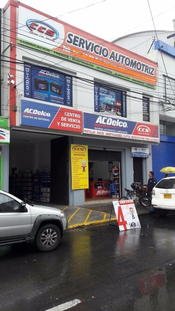 Deposito De Agua Chevrolet Zafira 150000 En Mercado Libre