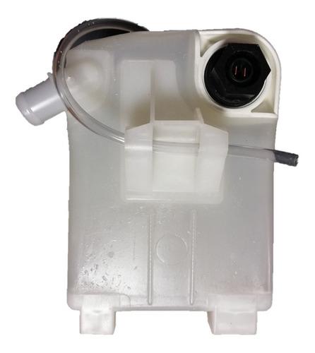 deposito de agua mercedes benz 914/915 6675000349