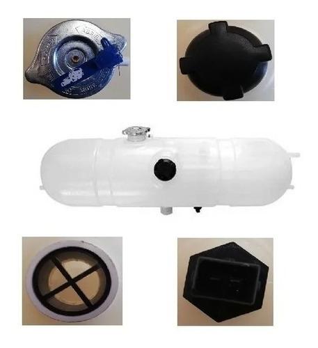 deposito de agua para mercedes benz 3825007449