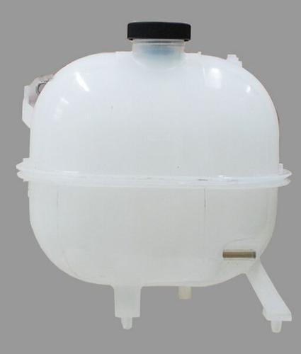 deposito de agua toyota hiace 2008-2009-2010 4c 2.4l