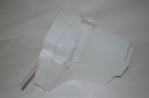 deposito de limpia parabrisas mercedes benz ml 320 1998 2003