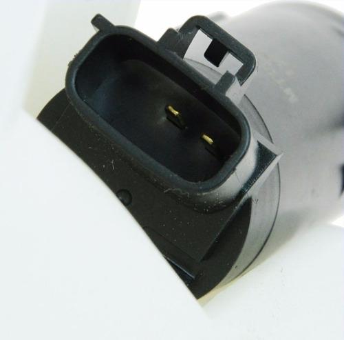 deposito de limpia parabrisas toyota camry 1992 - 1996