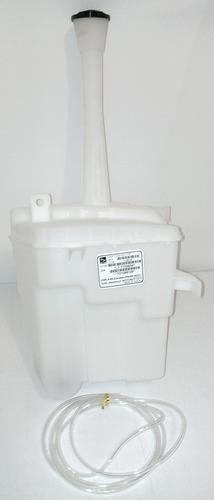 deposito de limpia parabrisas toyota corolla 2009 - 2013