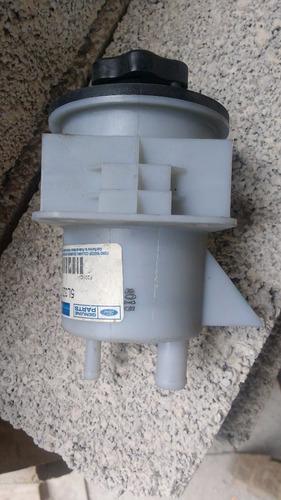 deposito de liquido direccion f150 lobo 2004-12