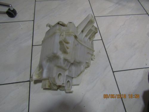 deposito de parabrisas toyota rav 4 2006-2012