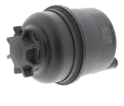 deposito direccion hidraulica mini r50 r52 r53 del 02 a 05