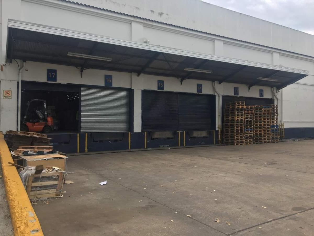 depósito en alquiler parque industrial cerrado, desde 1735 m2 / hasta 7.700/ 12.000 m2 hurlingham