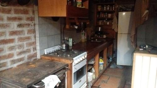depósito  en alquiler ubicado en villa paur, san martin de los andes