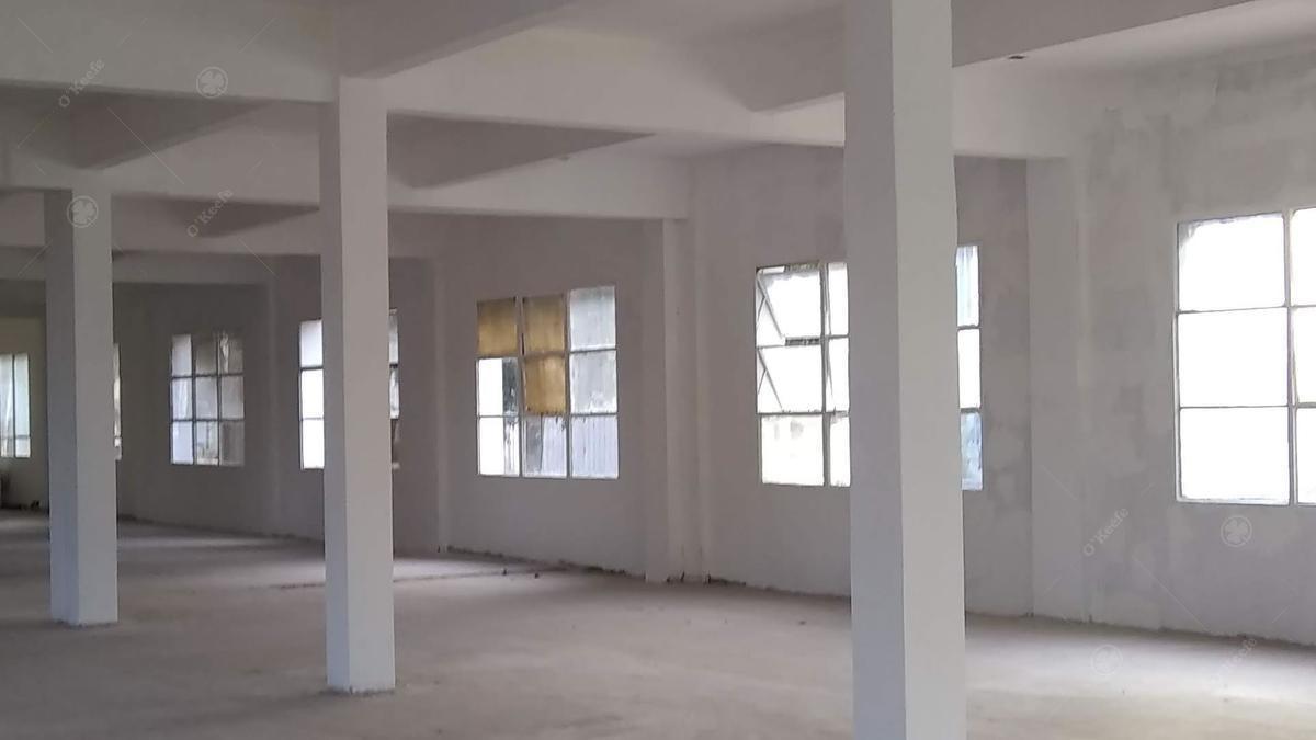 deposito en parque industrial lomas de zamora en alquiler de 2400 m2  zona sur