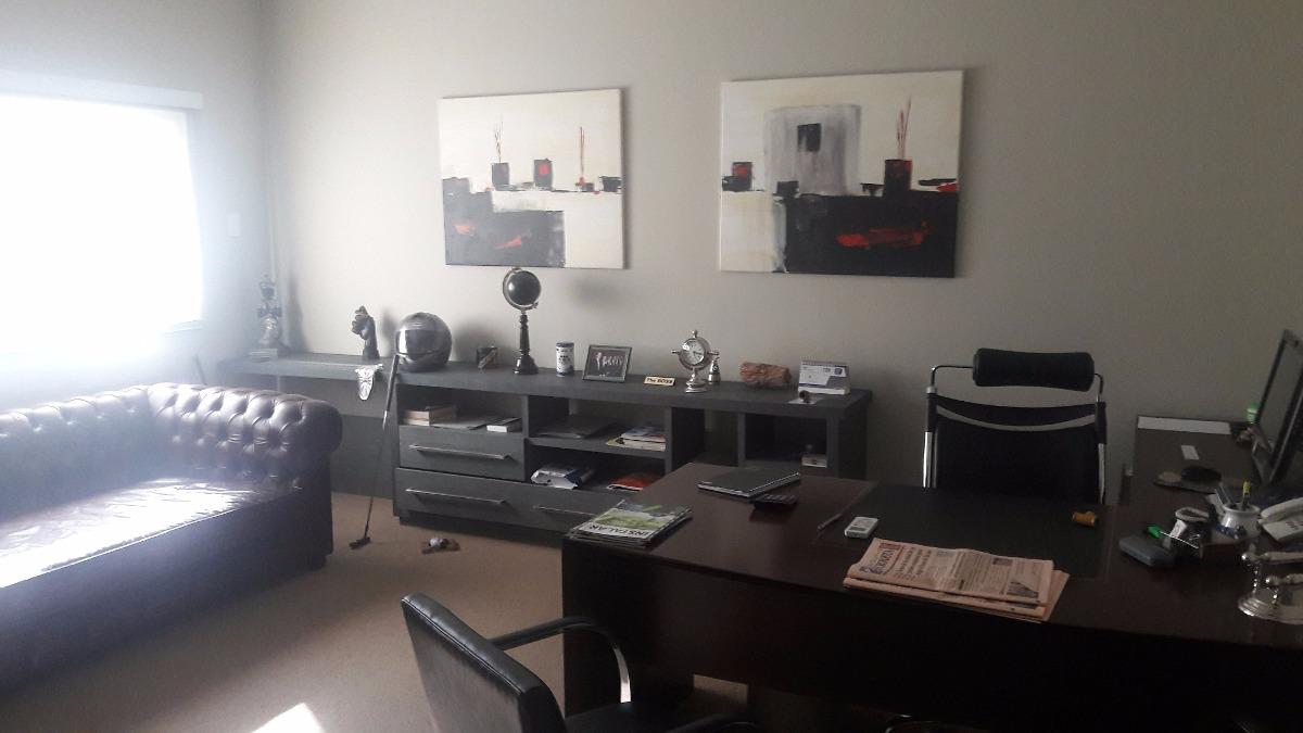 deposito en venta | mendoza 1146, san martín | 10.648 m²