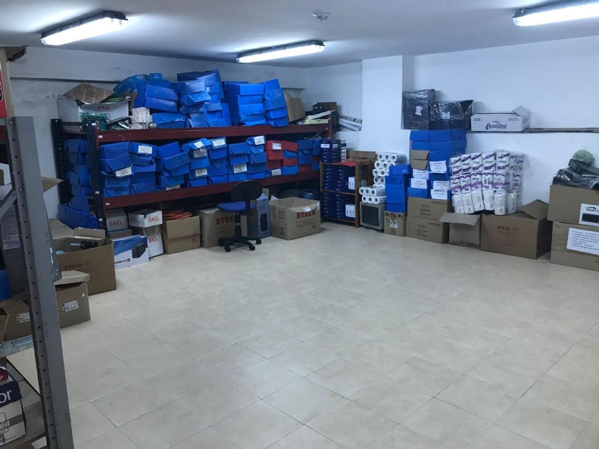 depósito  en venta ubicado en avellaneda, zona sur