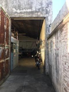 depósito  en venta ubicado en villa martelli, zona norte
