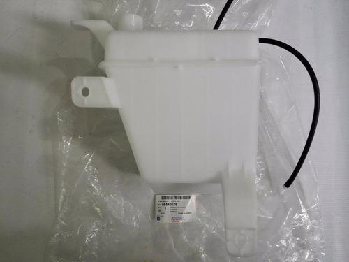 deposito envase limpia parabrisa aveo 3 y 5 ptas gm 96543076