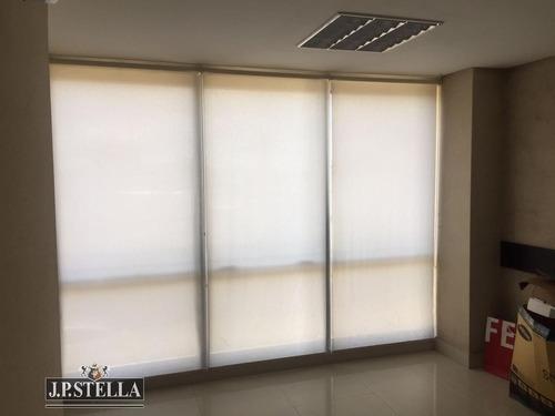depósito / galpón industrial  550 m² - castelar sur