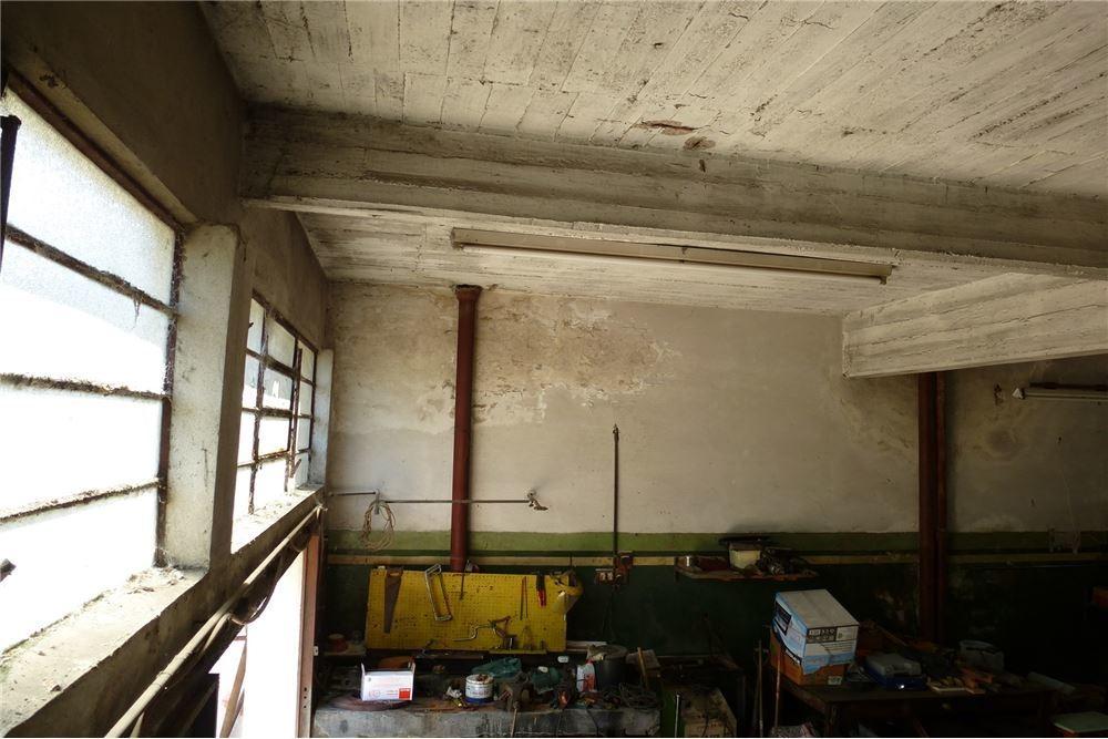 deposito garage taller emprendimiento y vivienda