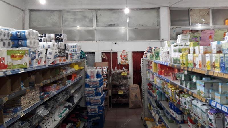 deposito industrial-comercial en venta florencio varela zona sur - 260 m2