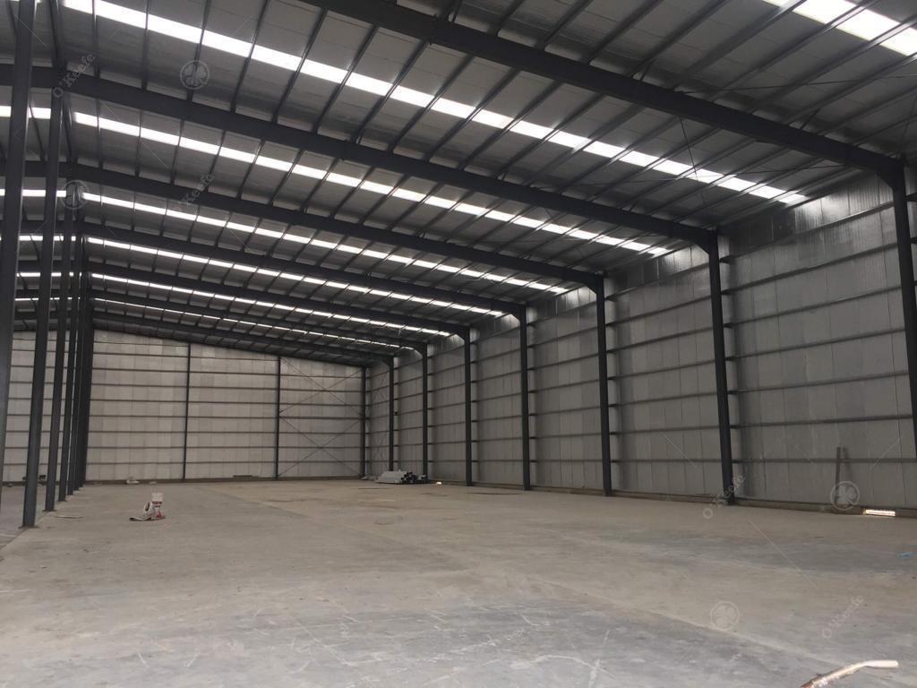 deposito industrial en alquiler a estrenar- 3000 m2 zona sur florencio varela