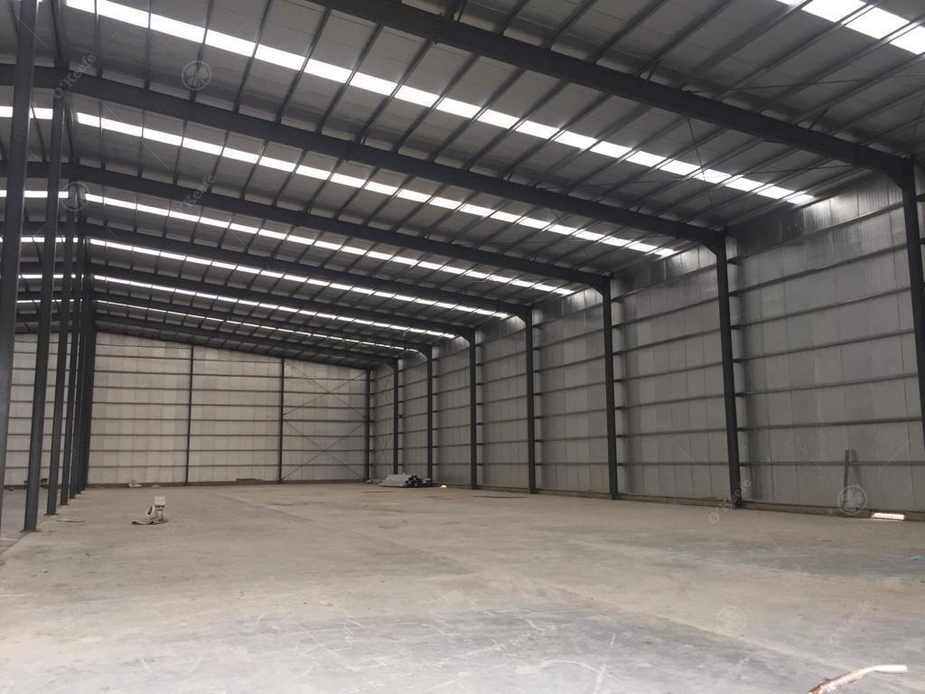 deposito industrial en venta- pitec i- a estrenar- 3000 m2 zona sur florencio varela