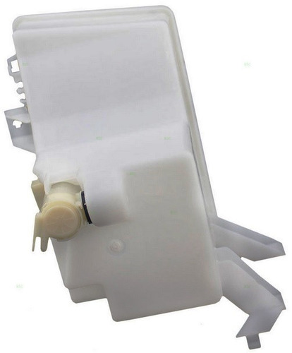 deposito limpia parabrisas nissan sentra 2000 - 2006 nuevo!!