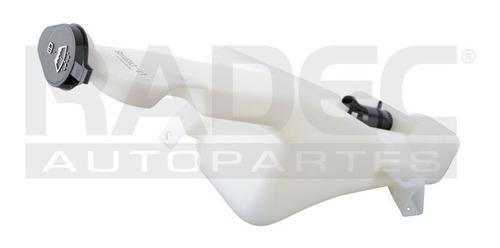 deposito limpiabrisas   silverado 02-06 c/tapon motor y sens