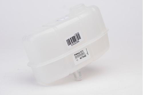 deposito liquido refrigerante