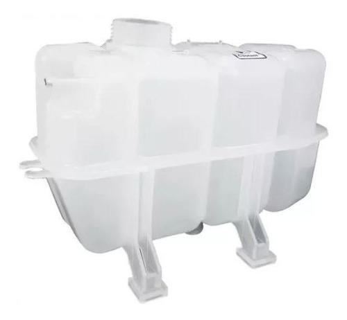 depósito líquido refrigerante fiat nueva idea essence 11/16