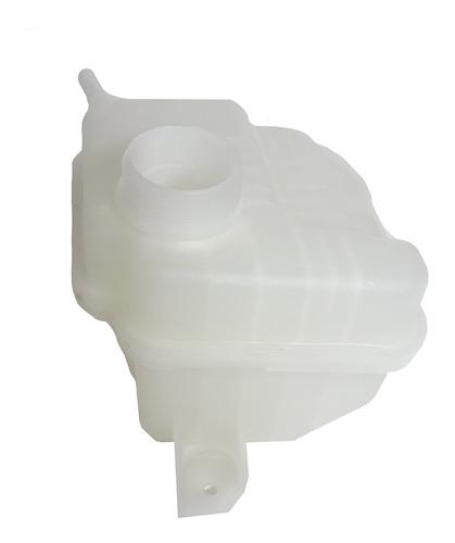 deposito liquido refrigerante original nissan qashqai j10