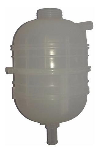 deposito liquido refrigerante original peugeot 206 1.6 nafta