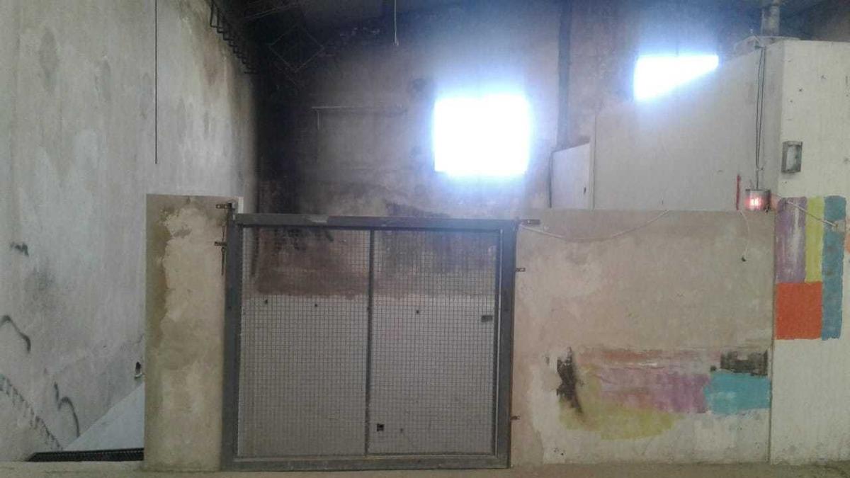 deposito / local  sobre avenida mitre villa martelli