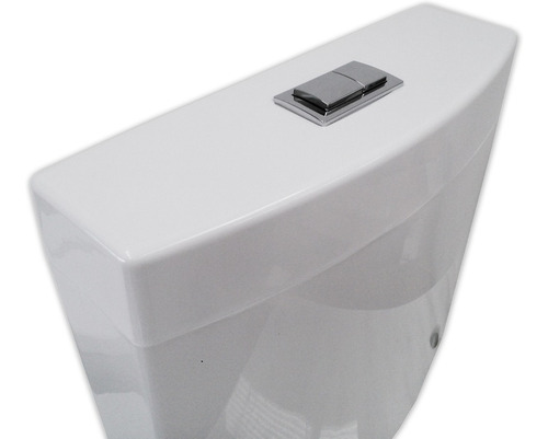 depósito mochila plástico dual 12 litros pringles