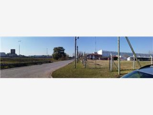 depósito, nave industrial, galpón, zona oeste, -moreno