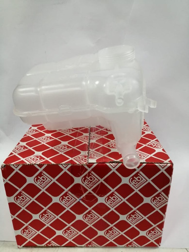 depósito o envase de agua para opel astra j (2012 a 2014)