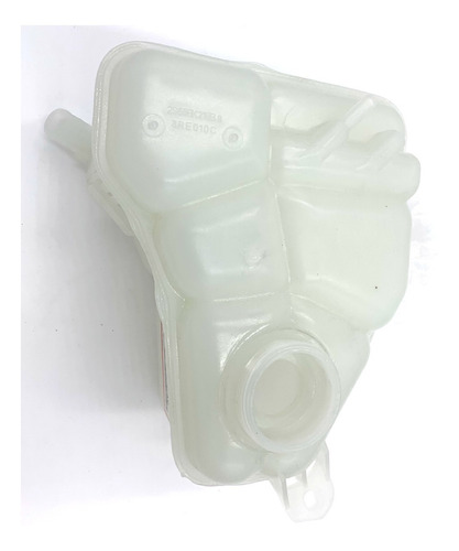 deposito o envase refrigerante agua radiador fiesta ford 1.6