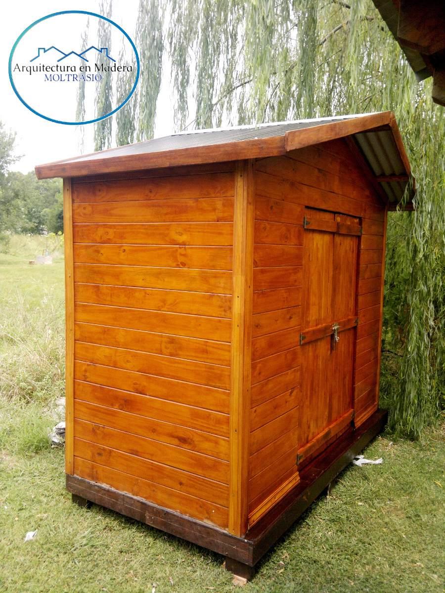 Armarios de madera para jardin best mueble esquinero casa - Armarios de madera para jardin ...