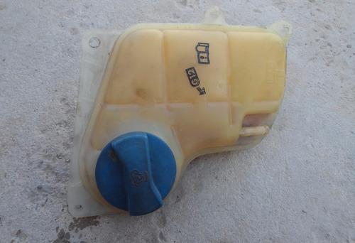 deposito radiador anticongelante passat 1999 2005 1.8 turbo