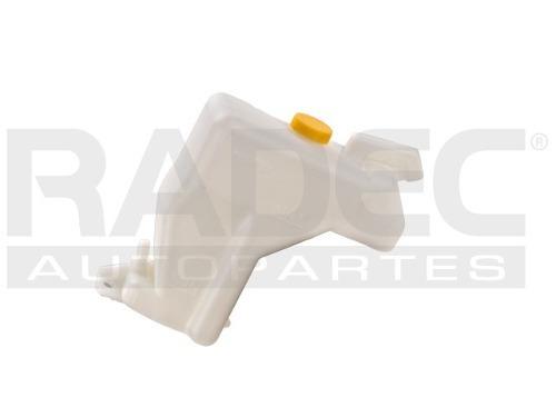 deposito recuperador  sentra 00-06 1.8l 2.0l y 2.5l