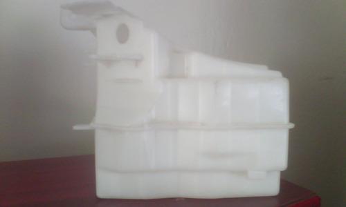 deposito refrigerante agua de radiador kia picanto 04-08