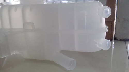 deposito refrigerante original ford fiesta titanium 2011-17