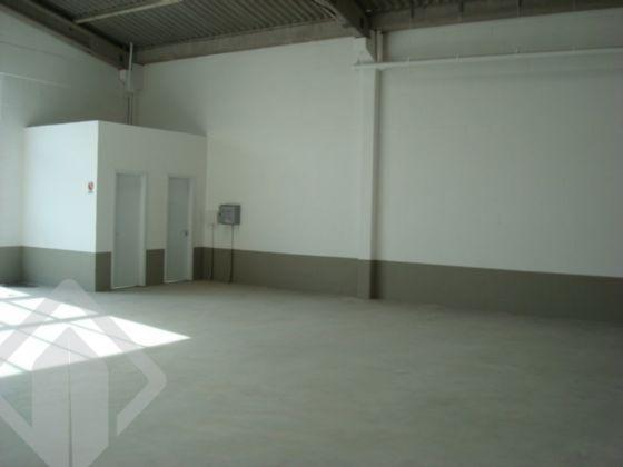 deposito - sao joao - ref: 38080 - v-38080