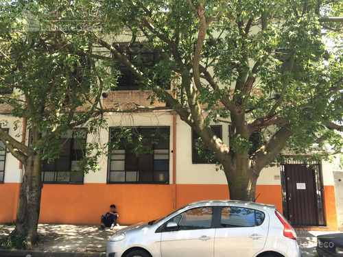 depósito - villa lynch