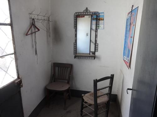 depósito - villa martelli