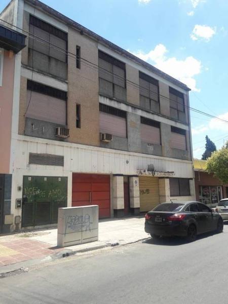 depósito - villa riachuelo
