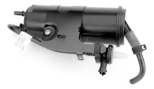 deposito y soporte de vapor del combustible ford ka 17/19