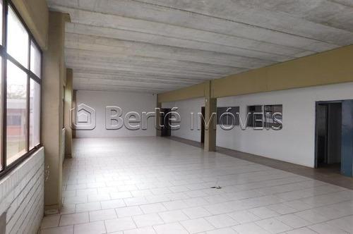 depósito/pavilhão em niterói - bt4737