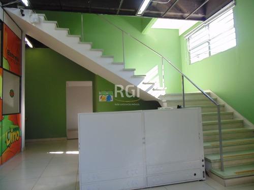 depósito/pavilhão em teresópolis - bt8047